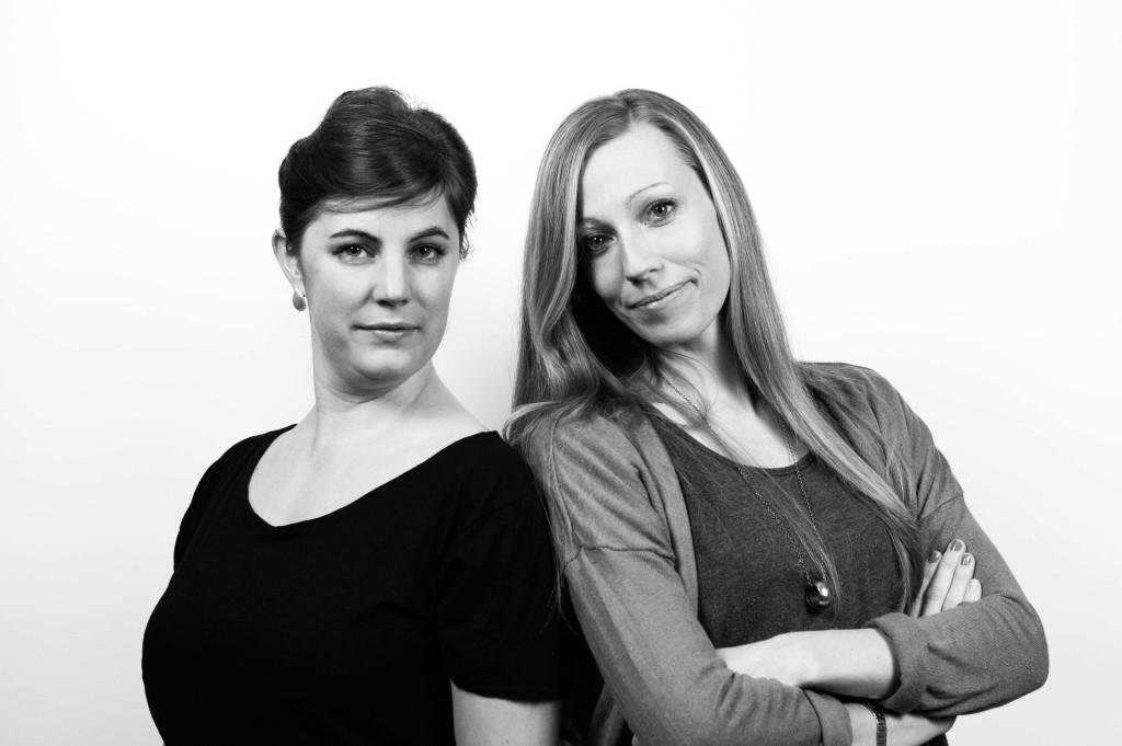 Modelabel über Crowdfunding finanzieren, Shipsheip im Interview