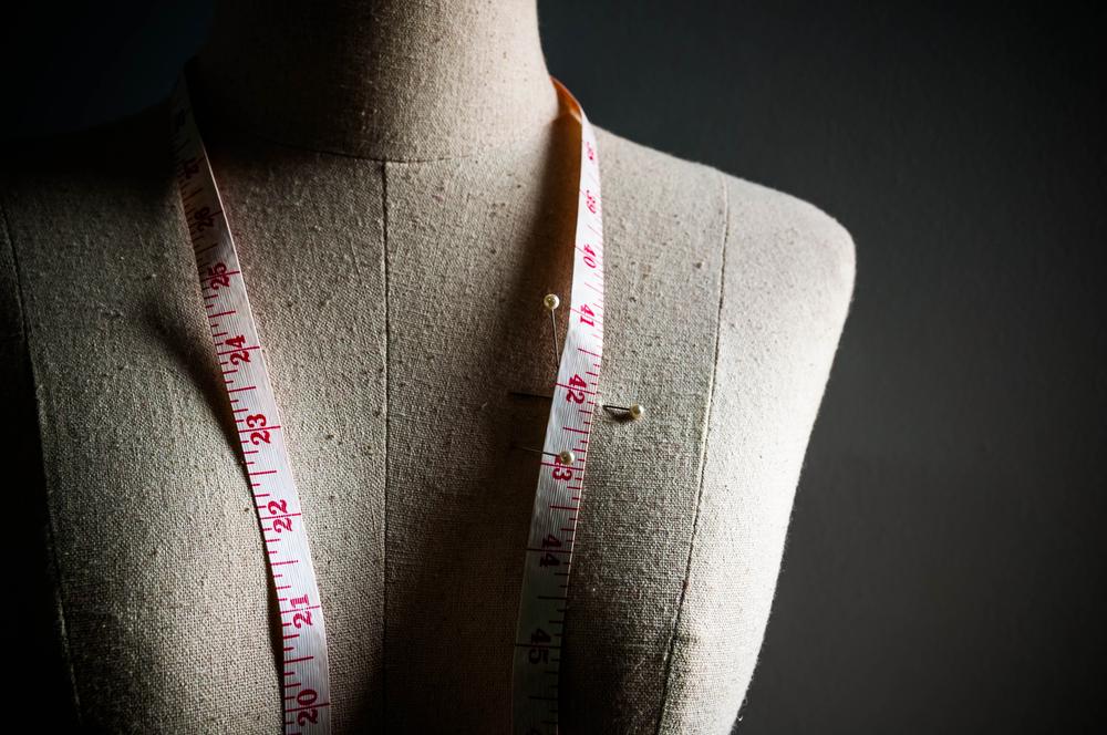 Modekarriere verkauf