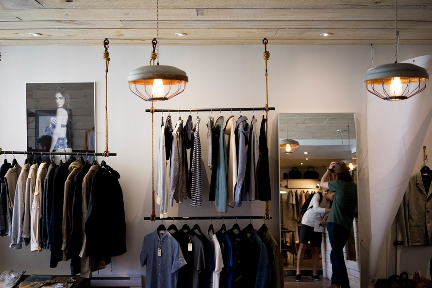 Tätigkeiten eines Modedesigners: Das erwartet dich