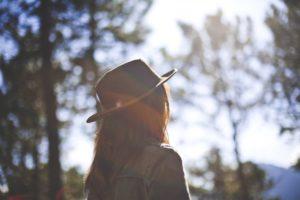 Tipps für mehr Kreativität – Werde zum Ideenheld