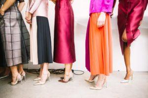 10 Tipps für ein Vorstellungsgespräch als Modedesigner