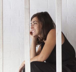 Interview mit der israelischen Designerin Natalie Walker