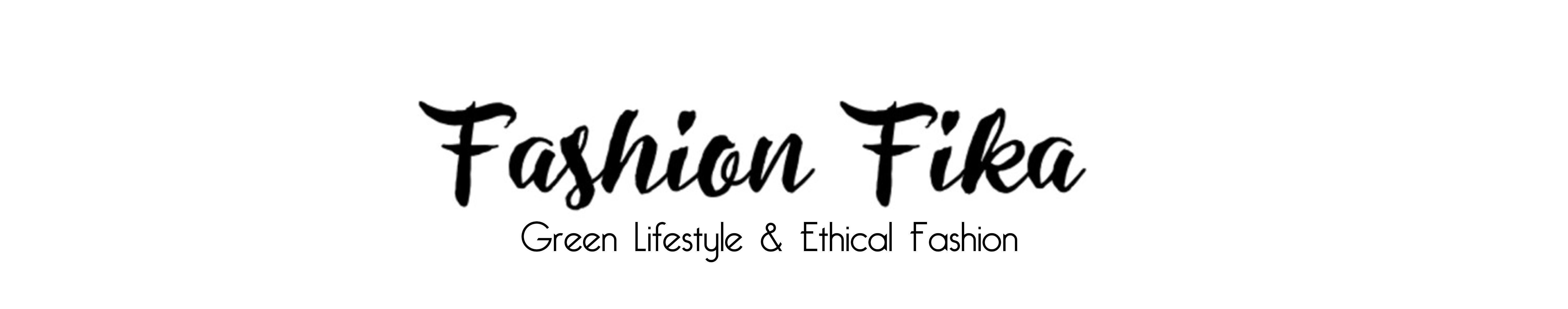 Fashion Fika