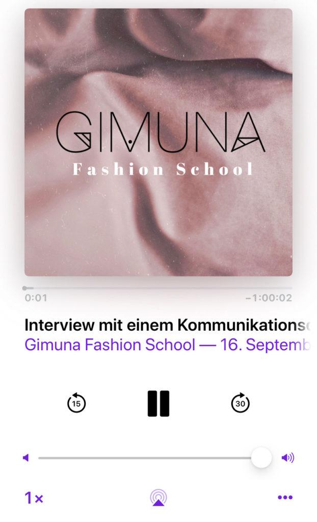 Podcast_Gimuna