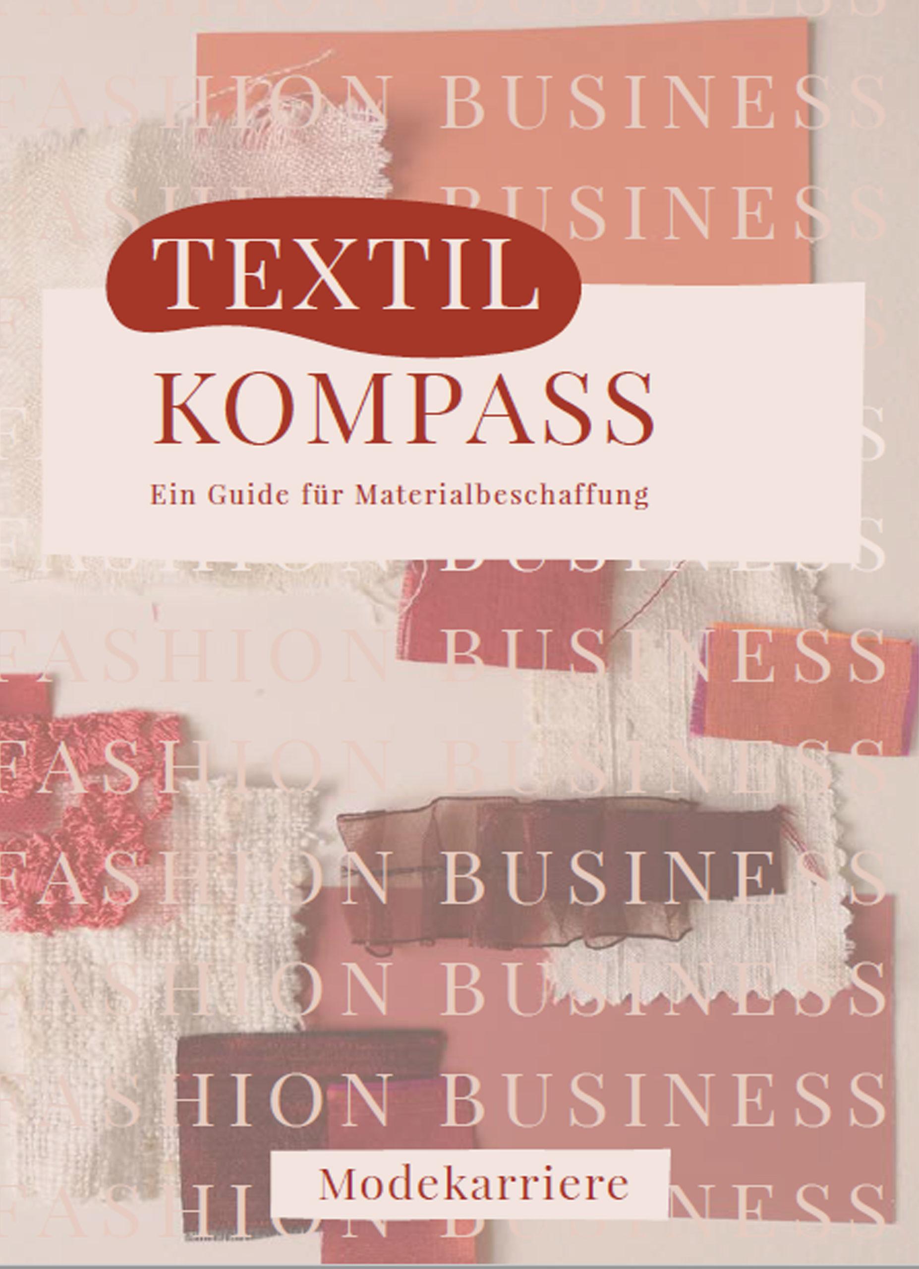 Textilkompass