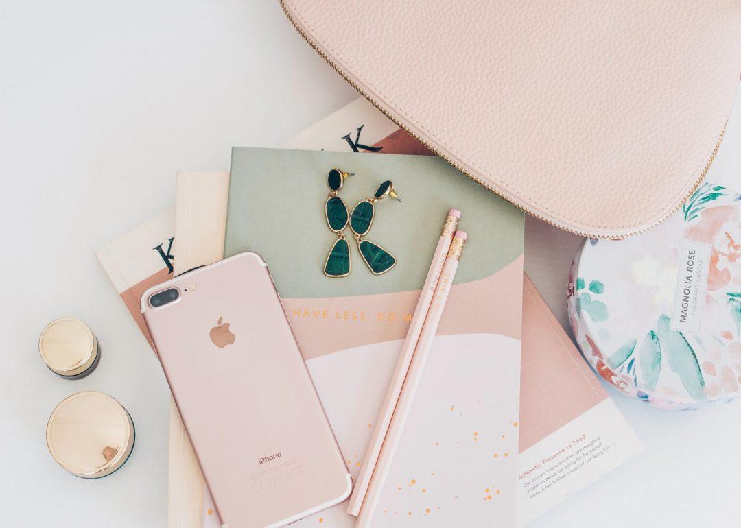 Stundensatz für Dienstleistung als Modedesigner