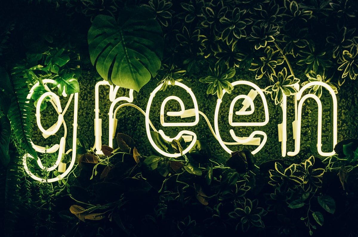 Wie kannst du Greenwashing in der Modeindustrie erkennen?